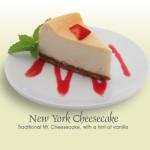 Cheesecake-01
