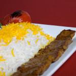 Farsi Cafe 058
