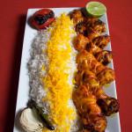 Farsi Cafe 064
