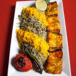 Farsi Cafe 073