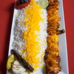 Farsi Cafe 076