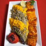 Farsi Cafe 082