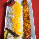Farsi Cafe 088