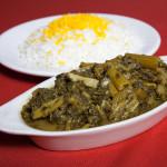 Farsi Cafe 092