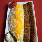 Farsi Cafe 097
