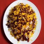 Farsi Cafe 113