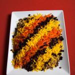 Farsi Cafe 116