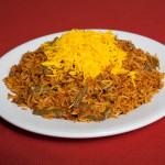 Farsi Cafe 117