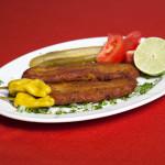 Farsi Cafe 126
