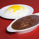 Farsi Cafe 145