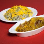 Farsi Cafe 156