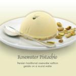 Roserwater Pistachio-01