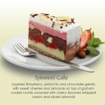 Spumoni Cake-01